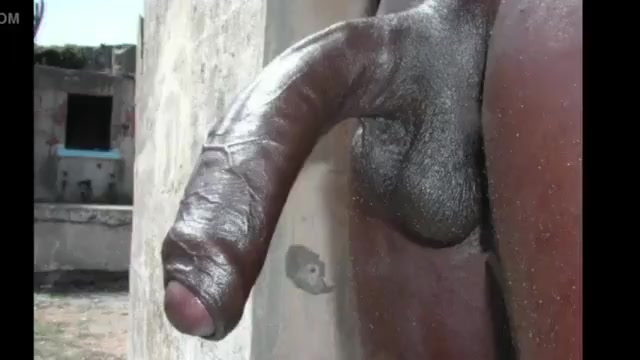 Pretty white faces for a big black cocks